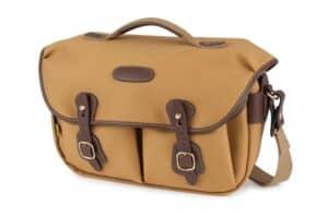 กระเป๋า Billingham Hadley Pro 2020 Khaki/Chocolate