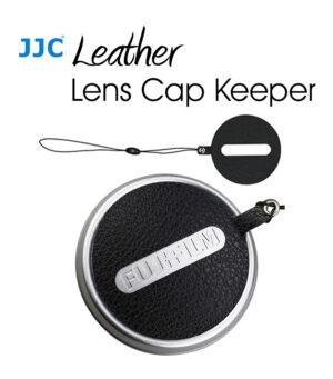 Lens Cap Keepers Fuji X100V X100F