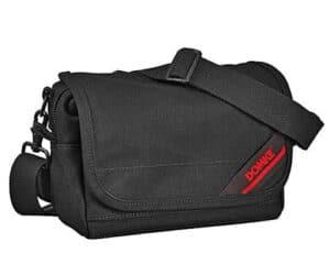 กระเป๋า Domke F5XB Black Canvas สีดำ