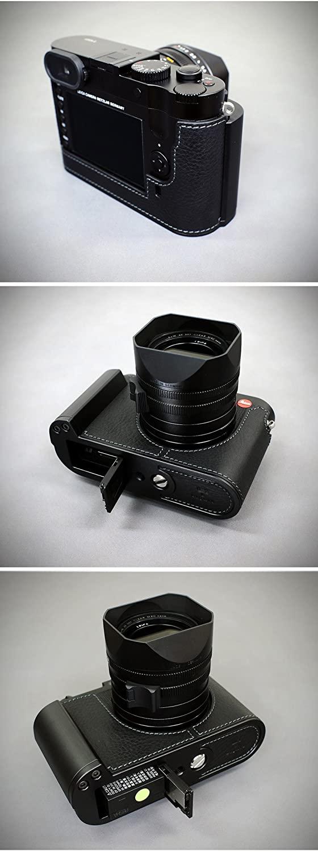 เคส Leica Q QP Lim's