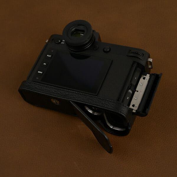 เคส Leica SL2
