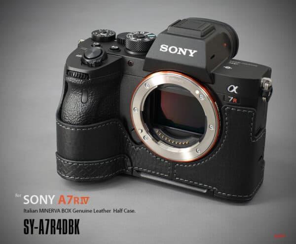 เคส Sony A7RIV Lim's
