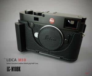 เคส Leica M10