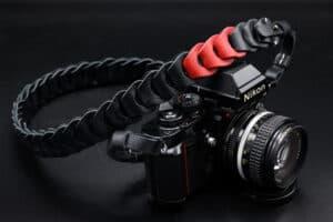 สายคล้องกล้อง Nishikawa
