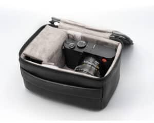 Insert กระเป๋ากล้อง Cam-in Medium
