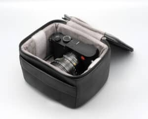 Insert กล้อง Cam-in Small