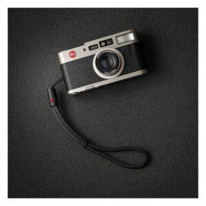 สายคล้องมือกล้อง DeadCameras