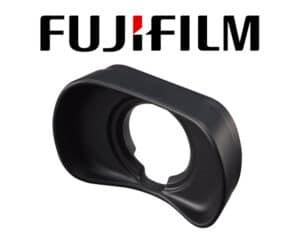 ยางรองตา Fuji XT4 XT3 XH1 GFX50S GFX100 EyeCup EC-XTL (Original)