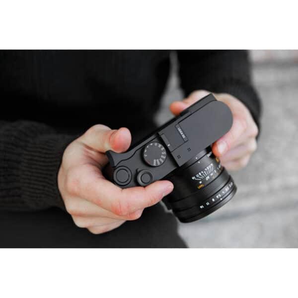 Leica Q2 Thumb Rest Original