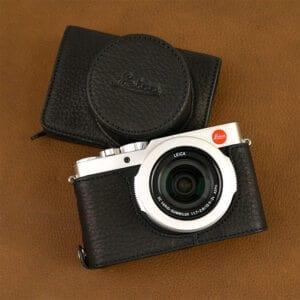 เคส Leica D-LUX7 D-LUX109 Half Case