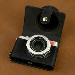 เคส Leica D-LUX7