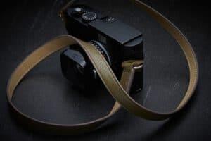 สายคล้องกล้อง Next Richardson Safari