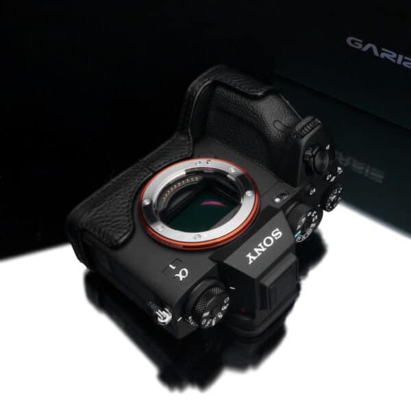 เคส Sony A1 Gariz XS-CHA1BK
