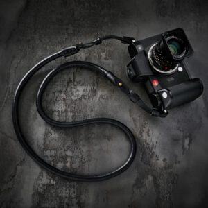 ROCK N ROLL SL2 Black LASH 100cm