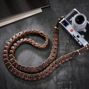 ROCK N ROLL M10 Cigar Brown 125cm