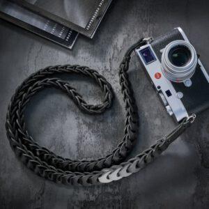 ROCK N ROLL M10 Monochrome 125cm